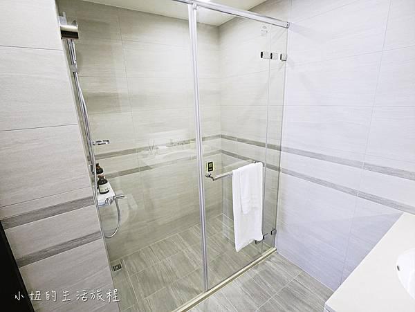 實德 璞園-34.jpg