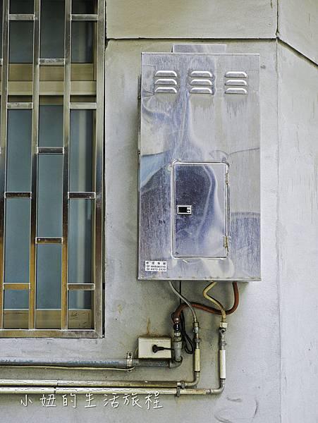 恆溫熱水器-2.jpg
