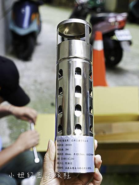 恆溫熱水器-9.jpg