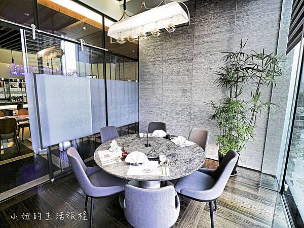 三元 花園韓式料理,潭美店-7.jpg