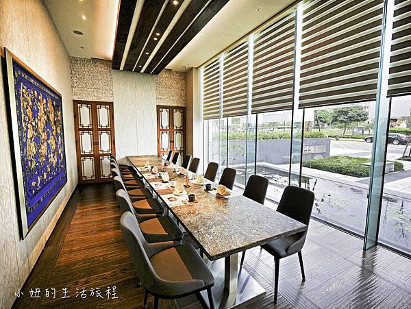 三元 花園韓式料理,潭美店-9.jpg
