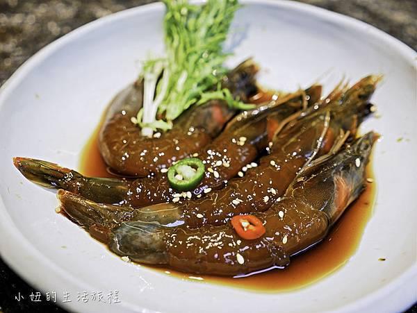 三元 花園韓式料理,潭美店-28.jpg