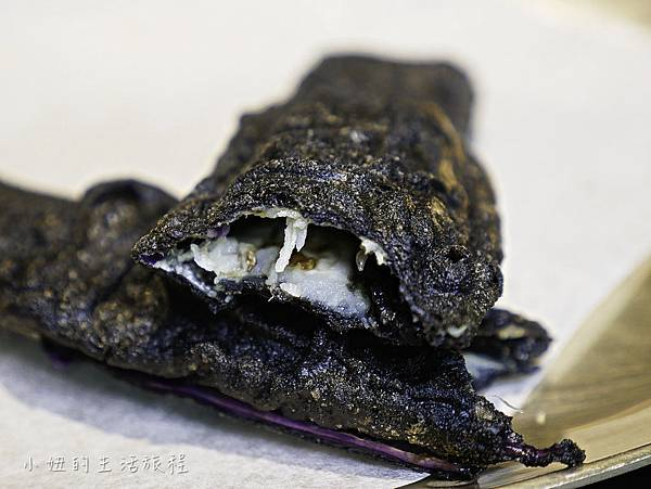三元 花園韓式料理,潭美店-31.jpg