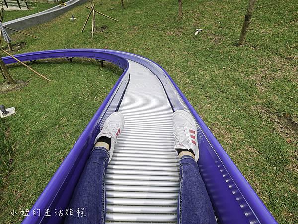 風禾公園,桃園,滾輪溜滑梯-11.jpg
