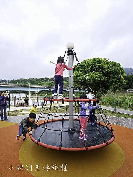道南河濱公園遊戲場-10.jpg