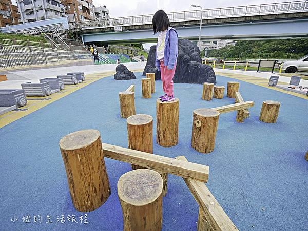 道南河濱公園遊戲場-14.jpg
