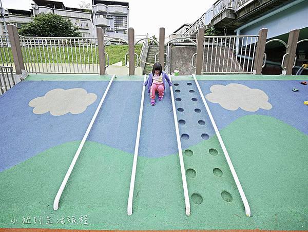 道南河濱公園遊戲場-18.jpg