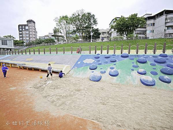 道南河濱公園遊戲場-21.jpg