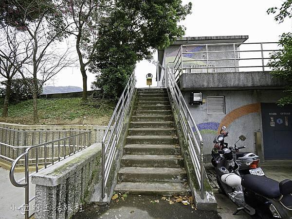 道南河濱公園遊戲場-24.jpg
