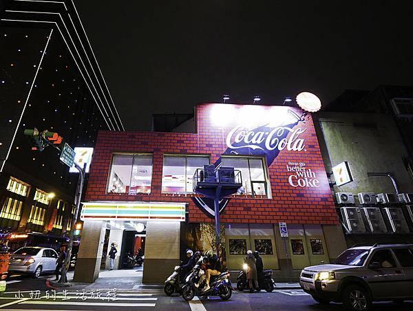可口可樂小七門市-1.jpg
