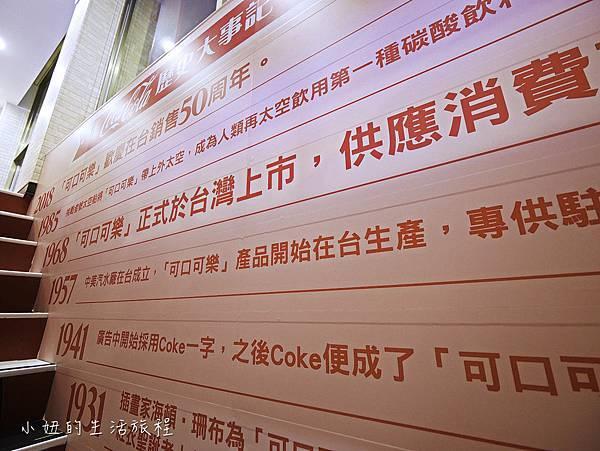 可口可樂小七門市-3.jpg
