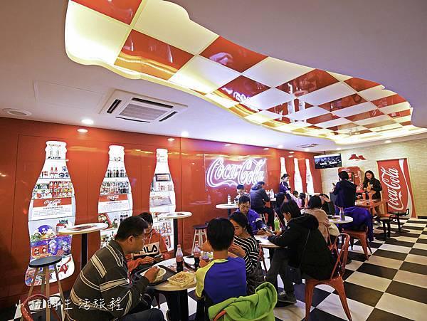 可口可樂小七門市-4.jpg