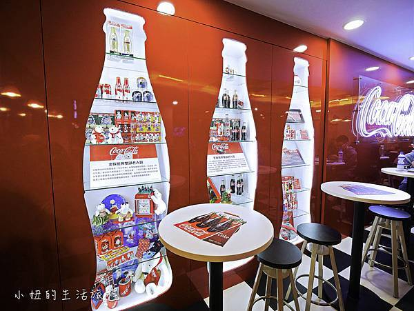 可口可樂小七門市-6.jpg