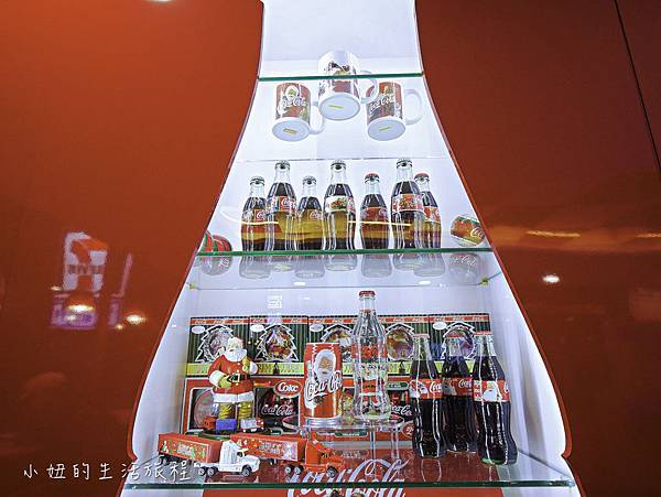 可口可樂小七門市-7.jpg