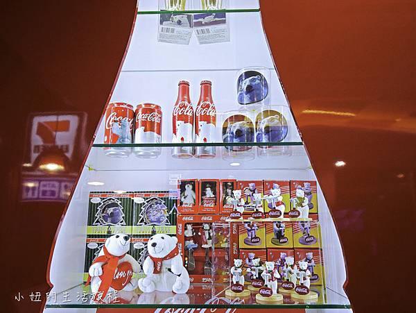 可口可樂小七門市-8.jpg