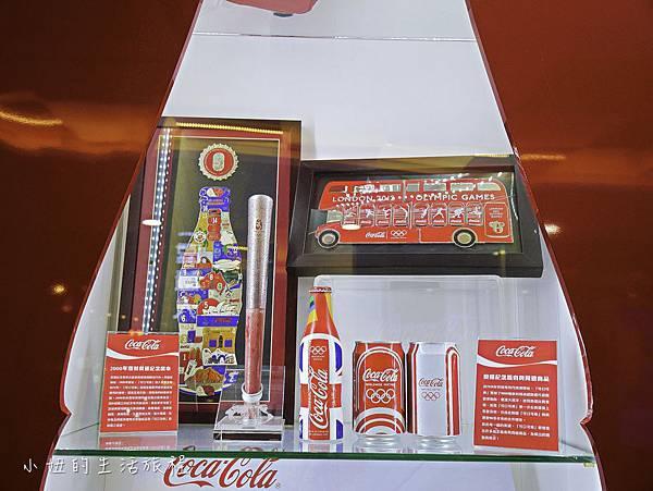 可口可樂小七門市-9.jpg