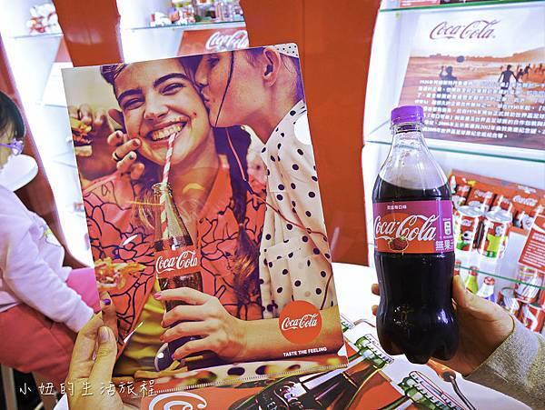 可口可樂小七門市-10.jpg