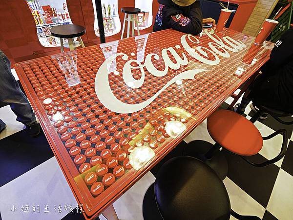 可口可樂小七門市-11.jpg