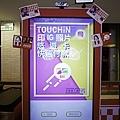 可口可樂小七門市-12.jpg