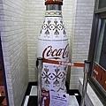 可口可樂小七門市-13.jpg