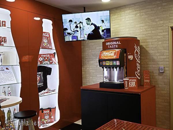 可口可樂小七門市-14.jpg