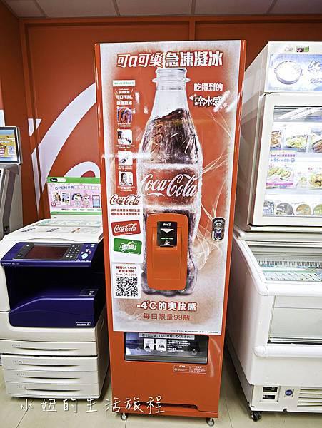 可口可樂小七門市-19.jpg