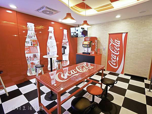 可口可樂小七門市-23.jpg