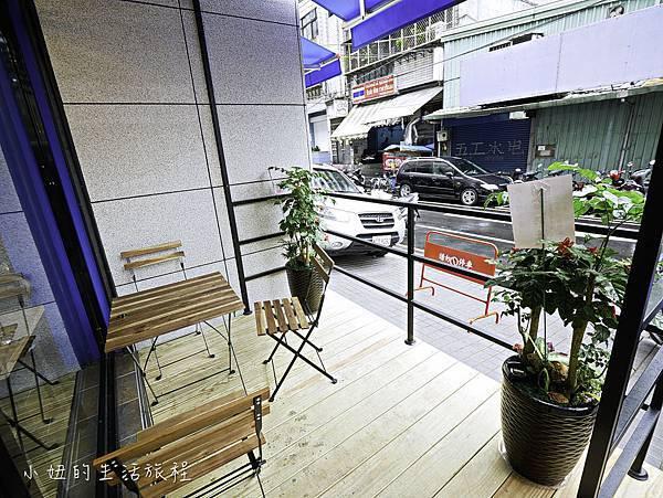 晨間廚房-新莊-12.jpg
