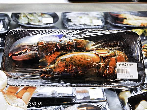 漁季水產超市火鍋,林口-14.jpg
