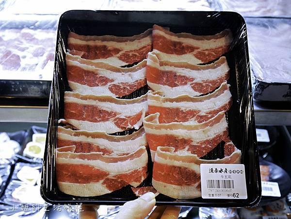 漁季水產超市火鍋,林口-19.jpg