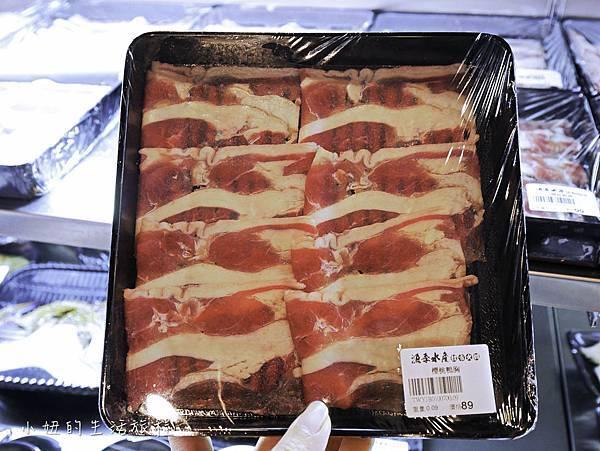 漁季水產超市火鍋,林口-22.jpg