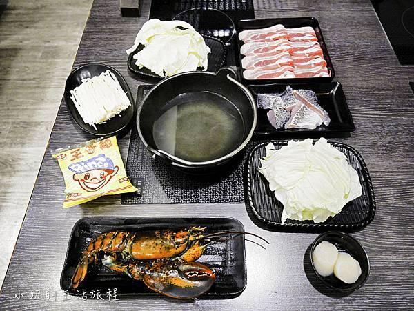 漁季水產超市火鍋,林口-25.jpg