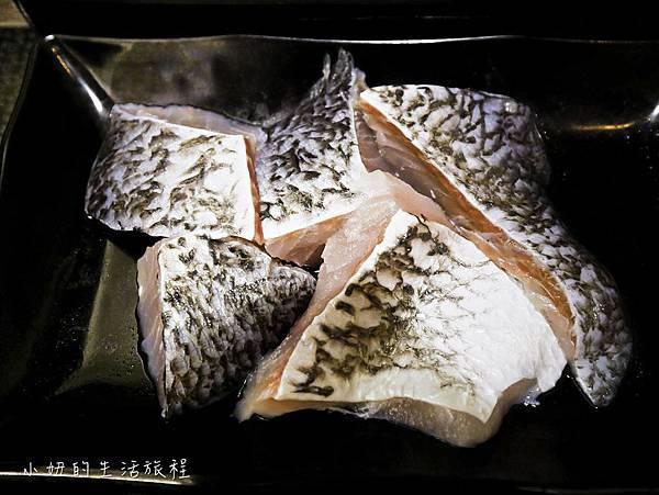 漁季水產超市火鍋,林口-28.jpg