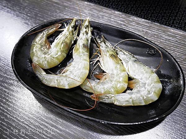 漁季水產超市火鍋,林口-30.jpg