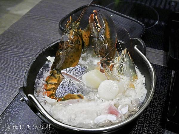 漁季水產超市火鍋,林口-31.jpg