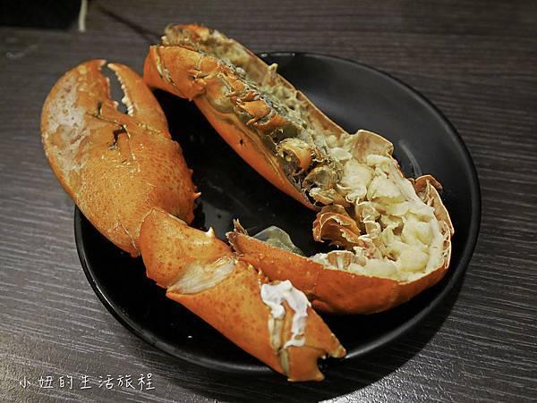 漁季水產超市火鍋,林口-32.jpg