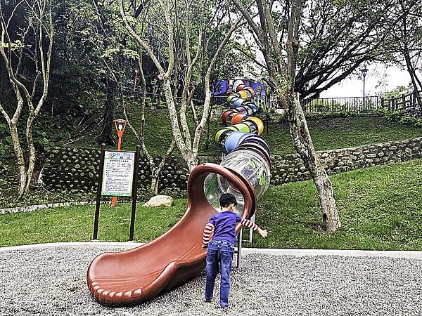 彩虹樹藤溜滑梯,三峽老街,特色公園 (2-13).jpg