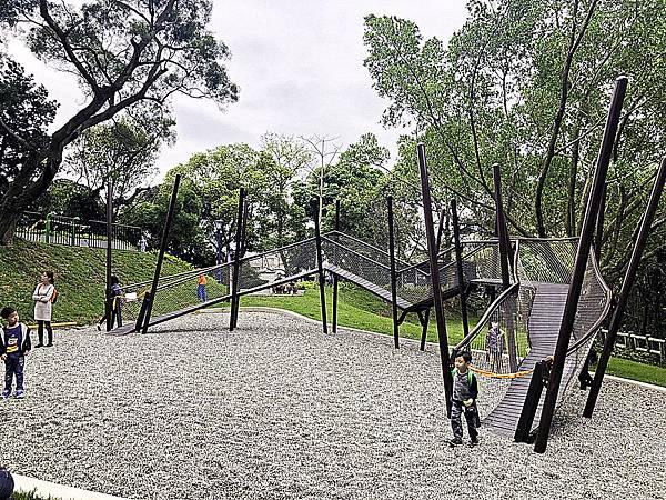 彩虹樹藤溜滑梯,三峽老街,特色公園 (3-13).jpg