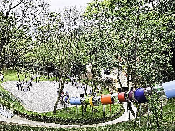彩虹樹藤溜滑梯,三峽老街,特色公園 (8-13).jpg