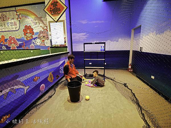 綺麗親子夢想館,蘇澳,親子景點-32.jpg