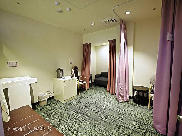 綺麗親子夢想館,蘇澳,親子景點-33.jpg