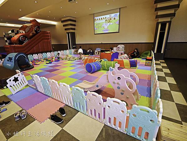 綺麗親子夢想館,蘇澳,親子景點-40.jpg