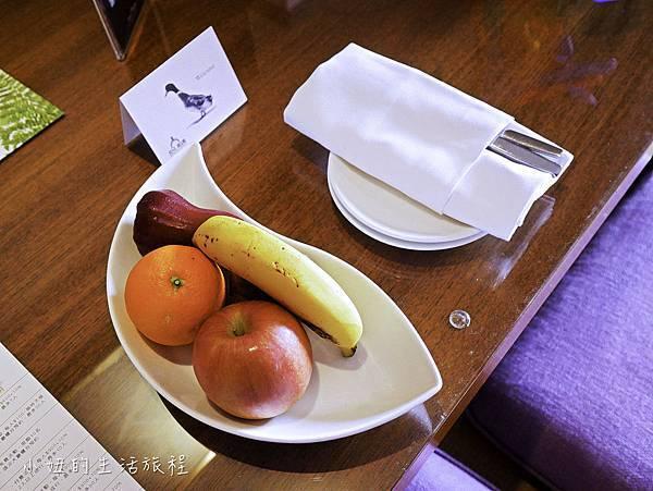 瓏山林,宜蘭親子飯店,晚餐-12.jpg
