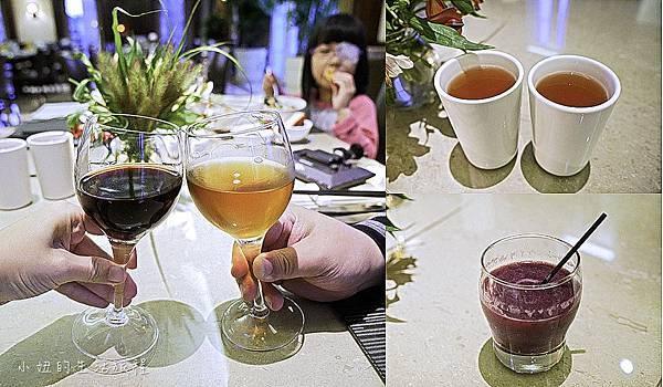 瓏山林,宜蘭親子飯店,晚餐-74.jpg