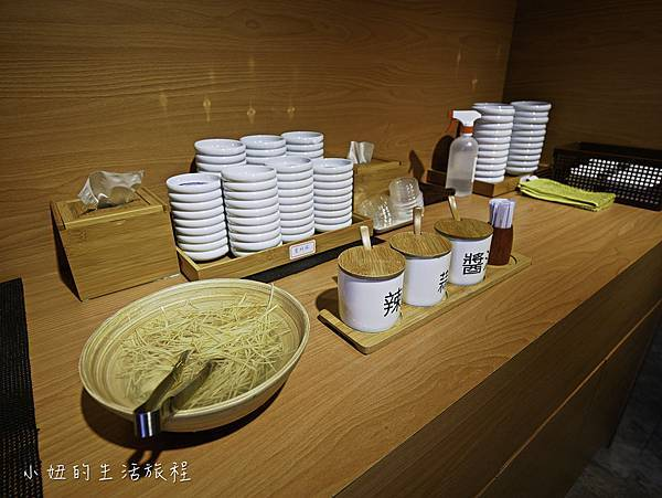 內湖,好好食房,雞湯-4.jpg
