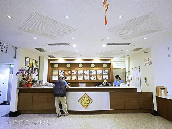 東勢林場-4.jpg