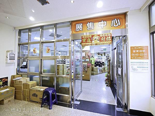 東勢林場-6.jpg