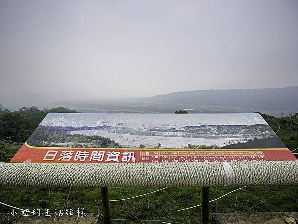 東勢林場-11.jpg