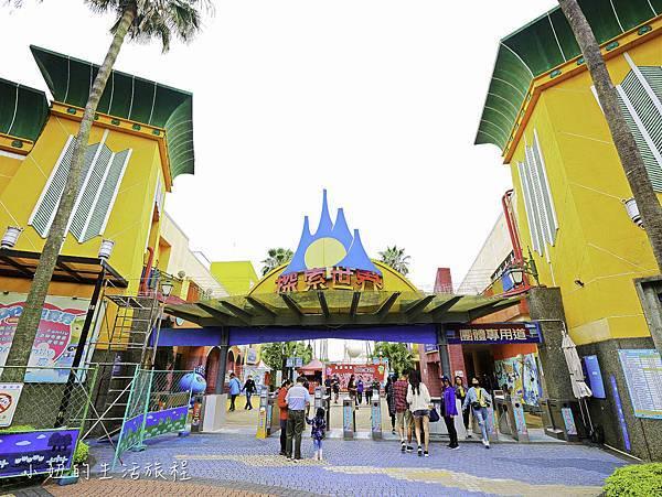 麗寶樂園-2.jpg