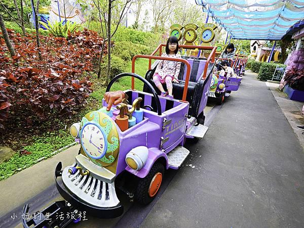 麗寶樂園-4.jpg
